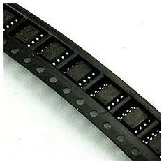 4558D JRC4558D