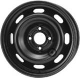 Janta Tabla 6x15 6, 00 J15 Ch 4-23 Peugeot 5401P4