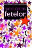 Enciclopedia fetelor, Nemira