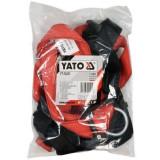 Centura protectie pentru lucrul la inaltime Yato YT-74221, tip ham Mania Tools