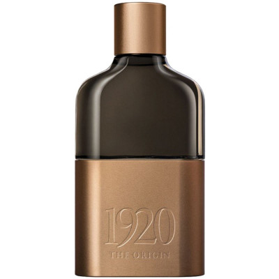 1920 The Origin Apa de parfum Barbati 100 ml foto