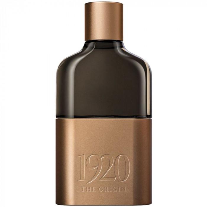 1920 The Origin Apa de parfum Barbati 100 ml