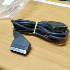 Cablu Scart 1,8m #10241