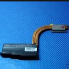 Radiator laptop ASUS A6M