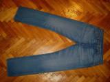Blugi Levis 501 -Marimea W36xL36 (talie-95cm,lungime-120cm)