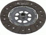 Disc ambreiaj AUDI A6 (4B2, C5) (1997 - 2005) SACHS 1864 528 441