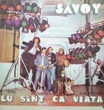 Colectie 21 viniluri muzica romaneasca - PRET REDUS - SARBATORI DE IARNA