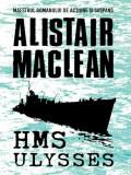 Hms Ulysses | Alistair MacLean, Litera