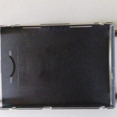 Caddy HP ProBook 640 G1 (724294-3H0)