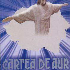 CORNELIU VADIM TUDOR - CARTEA DE AUR
