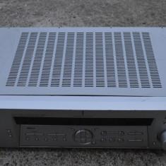 Amplificator Sony STR DE 475