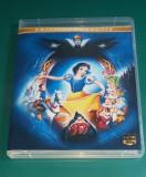 Colectie Disney - Volumul 1 - Stick - 8 Filme - dublate in limba romana, Alte tipuri suport