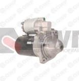 Starter FIAT BRAVA (182) (1995 - 2003) QWP WST182