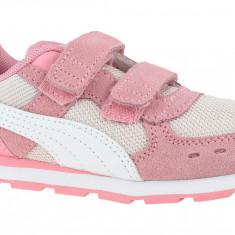 Incaltaminte sneakers Puma Vista V Infants 369541-10 pentru Copii
