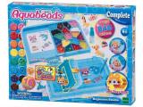 Set Jucarii Aquabeads Beginners Studio, Aqua Beads
