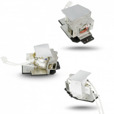 Lampa Videoproiector Benq MX717, MX764 MO00246