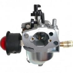 Carburator motosapa Nac T375, T475