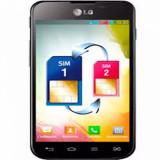 Cumpara ieftin Display LCD pentru LG L5 II Dual