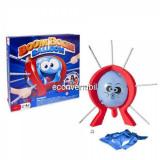 Joc pentru Copii Boom Boom Balloon 111127