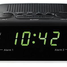 Radio ceas cu alarma CR-932