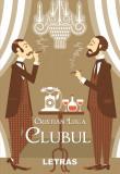 Clubul | Cristian Luca