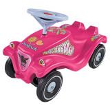 Cumpara ieftin Masinuta de impins Big Bobby Car Classic Candy