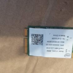 placa wireless laptop Acer TravelMate 5230 5530 5730 5530G 5730G Intel 512AN_MMW