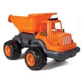Camion de jucarie Rock Truck 44 x 79 x 47 cm Pilsan
