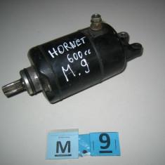 Electromotor Honda CBR F RR HORNET 600