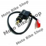 MBS Soc electric scuter, Cod Produs: MBS074
