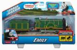 Cumpara ieftin Locomotiva Thomas Friends, Trackmaster, Emily