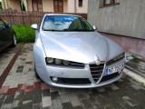 Alfa Romeo 159, Motorina/Diesel, Berlina