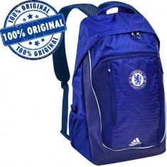 Rucsac Adidas Chelsea - rucsac original - ghiozdan scoala - rucsac antrenament
