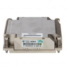 Radiator server second hand HP Proliant DL360e G8