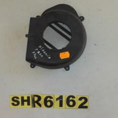 Capac racire motor lateral Piaggio Free, Zip, NRG 50cc