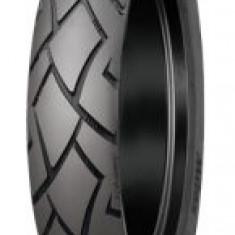 Motorcycle Tyres Mitas Terraforce-R ( 150/70 R17 TL 69V Roata spate )