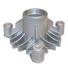 Carcasa suport cutit tractoras Husqvarna 532 13 71-52