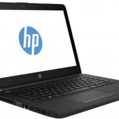 Laptop second hand HP 14-bs000nq Celeron N3060 2.48Ghz