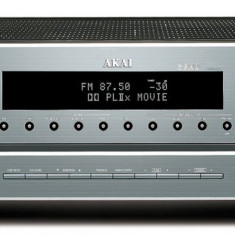 AS005RA-750B - Receiver cu Bluetooth | AKAI