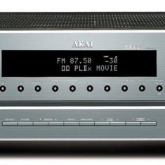 AS005RA-750B - Receiver cu Bluetooth | AKAI