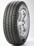 Anvelope Pirelli Carrier 195/70R15c 104R Vara