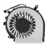 Cooler Laptop, MSI, GE 62, procesor