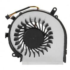 Cooler Laptop, MSI, GP62, procesor foto