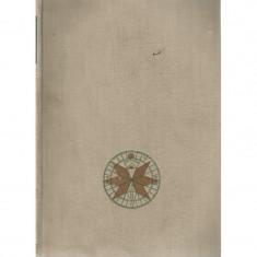 Istoria descoperirilor geografice - I. P. Maghidovici