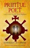 Printul poet, Maria Magdalena, Vol. 3/Kathleen McGowan