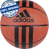 Minge baschet Adidas 3 Stripe D 29.5 - minge originala