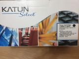 Cartus toner Katun CE505X / CF280X / C-EXV40 Imprimanta HP 2055 Canon 6500 pag