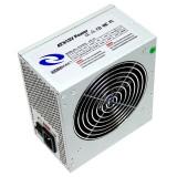 Sursa 500W RAIDMAX KY-600ATX, 20+4 MB, 4 CPU, 2 x SATA, 6 x MOLEX, Vent 120mm