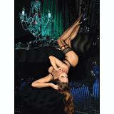 Dres Ballerina 444