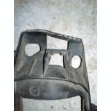 Capac proiector stanga Mazda6 An 2007-2012 cod GS7T-50C22 ST13342
